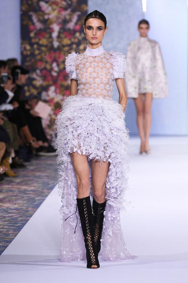 ralph-russo-haute-couture-i-osen-zima-2016-2017-mini-12