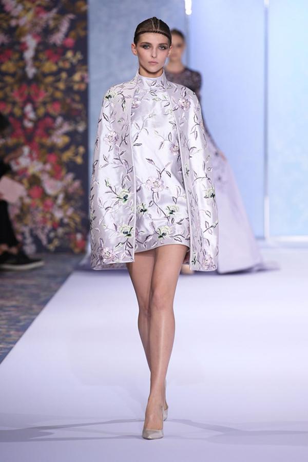 ralph-russo-haute-couture-i-osen-zima-2016-2017-mini-13