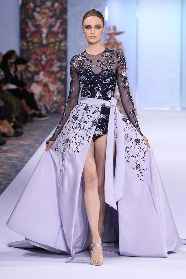 ralph-russo-haute-couture-i-osen-zima-2016-2017-mini-14
