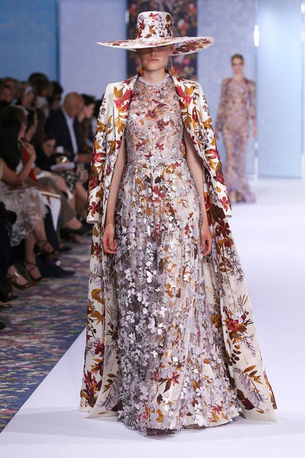 ralph-russo-haute-couture-i-osen-zima-2016-2017-mini-15