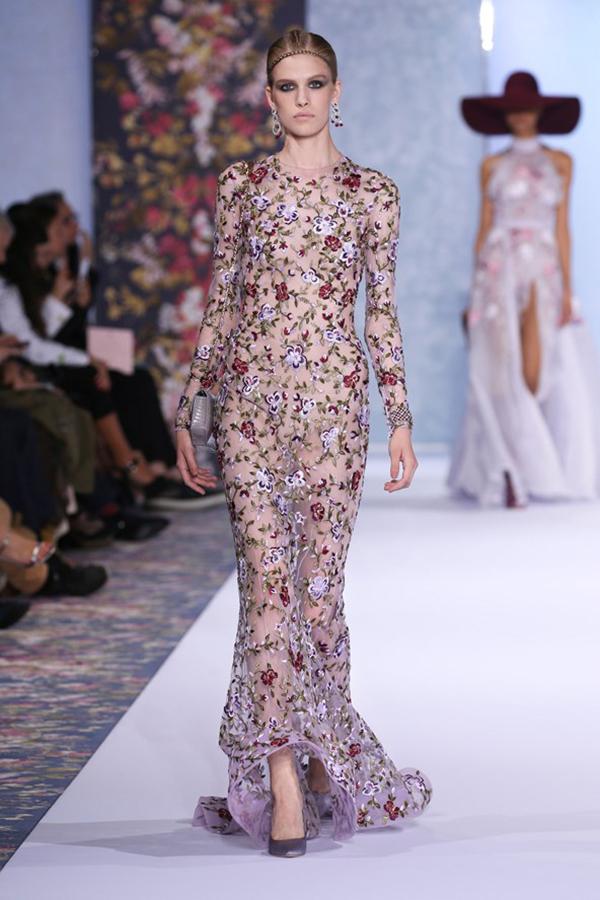 ralph-russo-haute-couture-i-osen-zima-2016-2017-mini-17