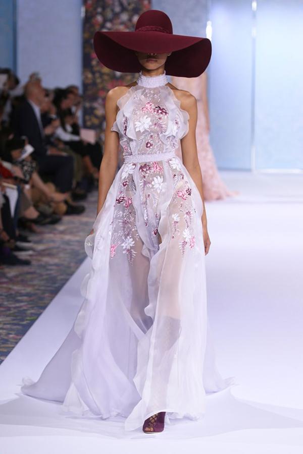 ralph-russo-haute-couture-i-osen-zima-2016-2017-mini-18