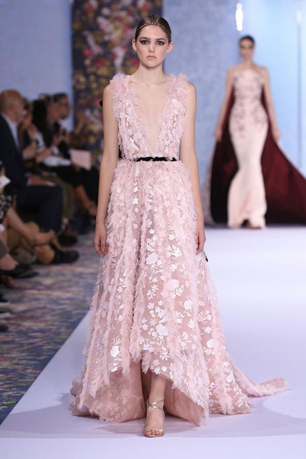 ralph-russo-haute-couture-i-osen-zima-2016-2017-mini-19