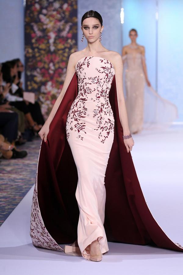 ralph-russo-haute-couture-i-osen-zima-2016-2017-mini-20