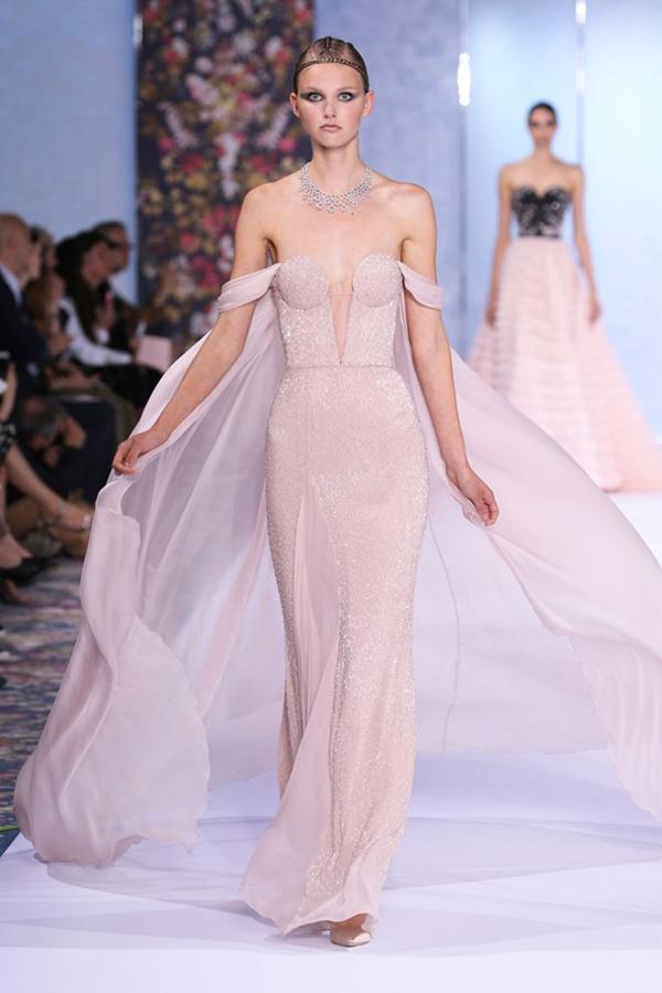 ralph-russo-haute-couture-i-osen-zima-2016-2017-mini-21