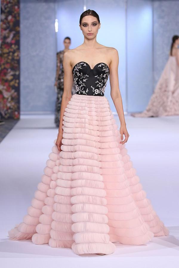 ralph-russo-haute-couture-i-osen-zima-2016-2017-mini-22