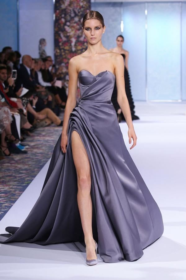 ralph-russo-haute-couture-i-osen-zima-2016-2017-mini-24