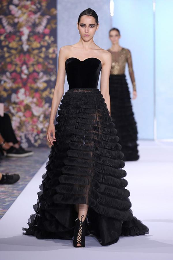 ralph-russo-haute-couture-i-osen-zima-2016-2017-mini-25