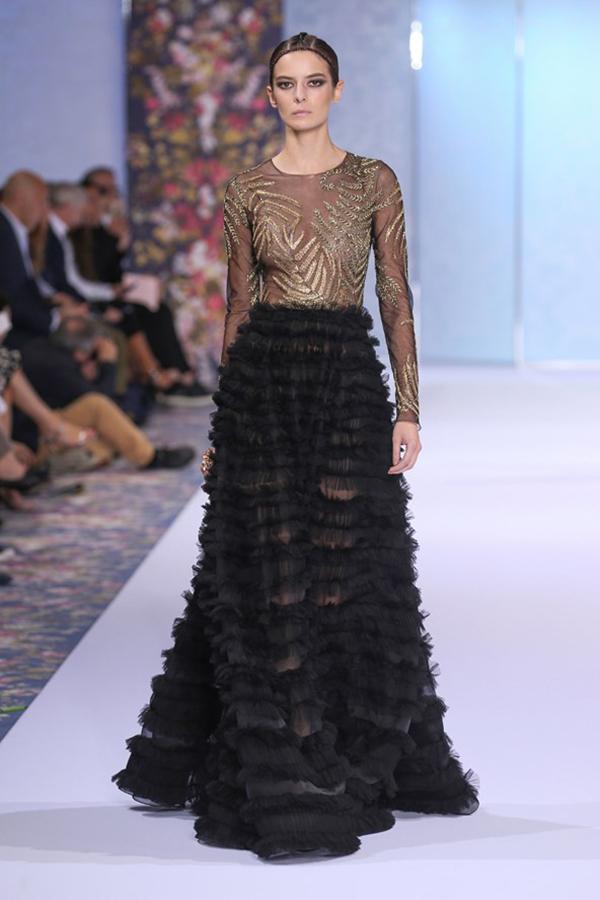 ralph-russo-haute-couture-i-osen-zima-2016-2017-mini-26