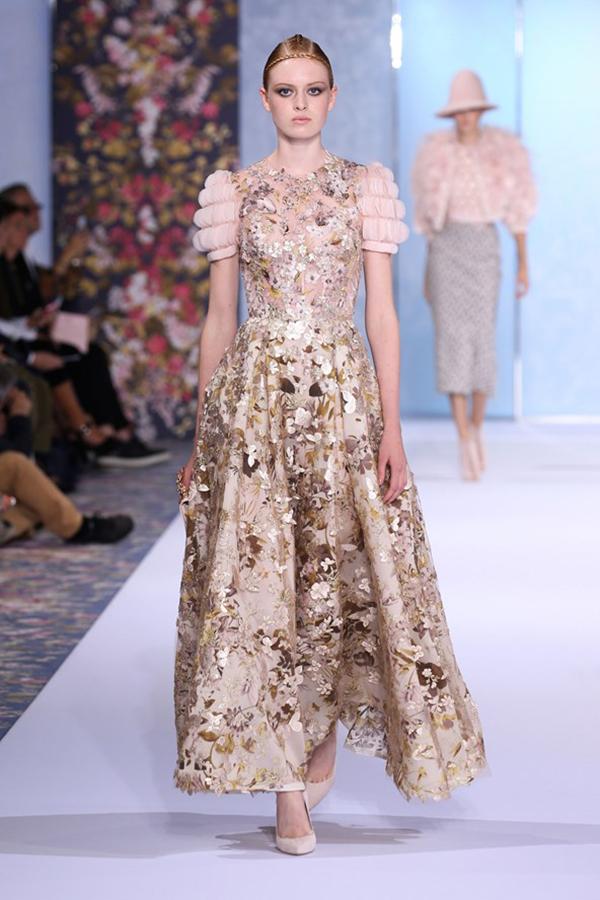 ralph-russo-haute-couture-i-osen-zima-2016-2017-mini-27