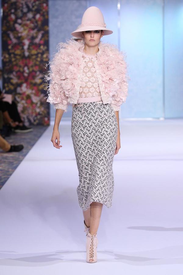 ralph-russo-haute-couture-i-osen-zima-2016-2017-mini-28