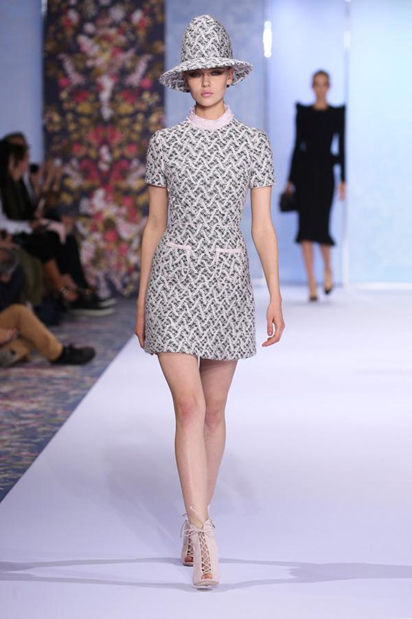 ralph-russo-haute-couture-i-osen-zima-2016-2017-mini-29