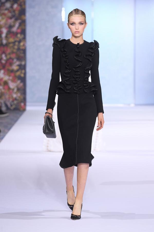 ralph-russo-haute-couture-i-osen-zima-2016-2017-mini-30