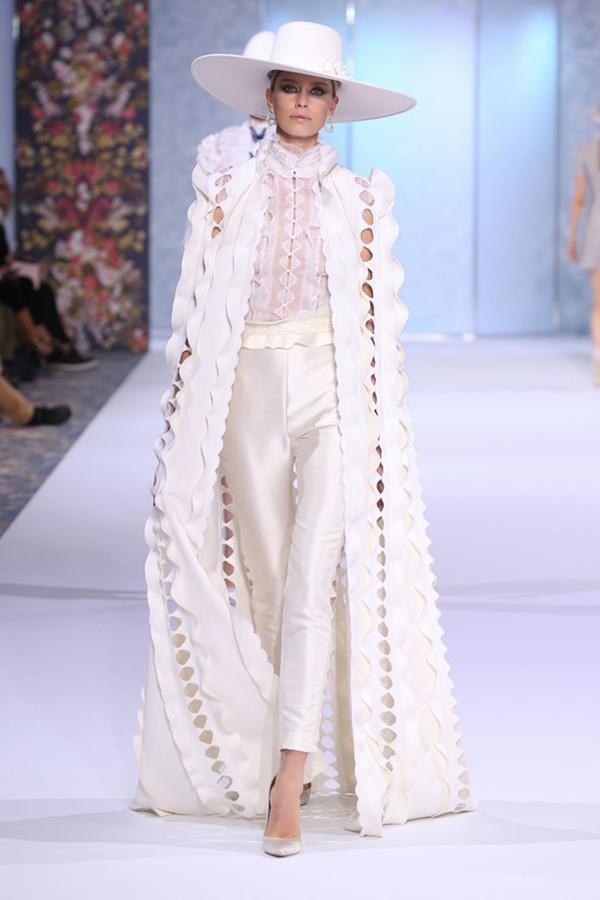 ralph-russo-haute-couture-i-osen-zima-2016-2017-mini-31