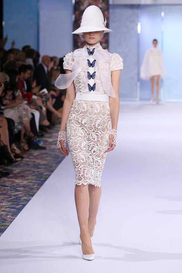 ralph-russo-haute-couture-i-osen-zima-2016-2017-mini-32