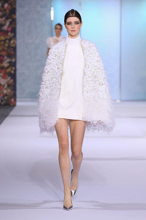 ralph-russo-haute-couture-i-osen-zima-2016-2017-mini-33