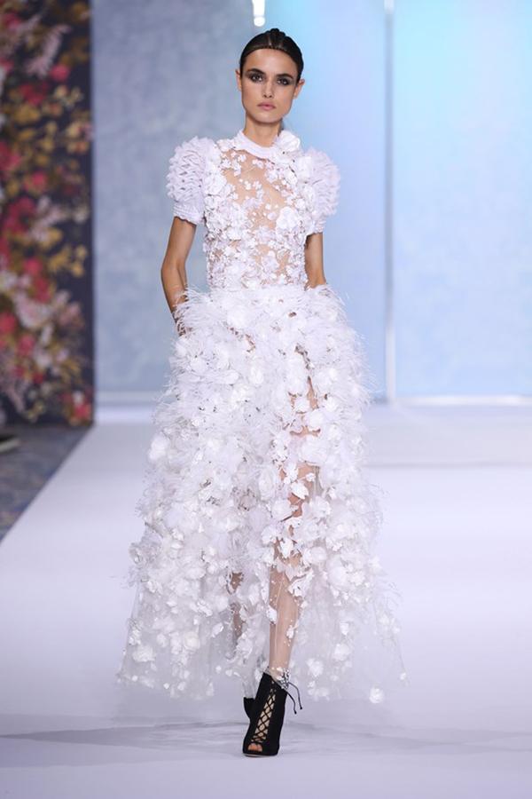 ralph-russo-haute-couture-i-osen-zima-2016-2017-mini-34
