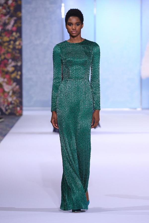 ralph-russo-haute-couture-i-osen-zima-2016-2017-mini-35