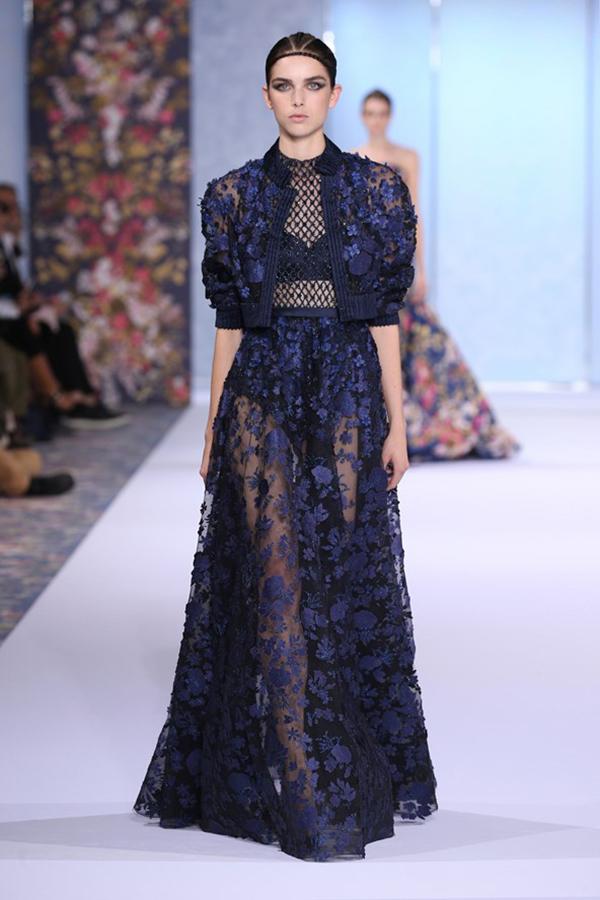 ralph-russo-haute-couture-i-osen-zima-2016-2017-mini-36