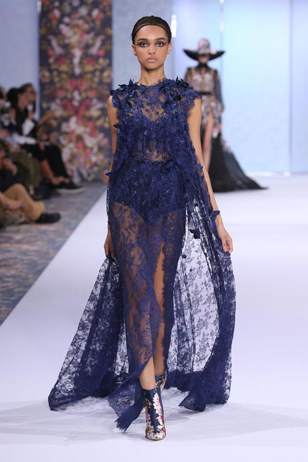 ralph-russo-haute-couture-i-osen-zima-2016-2017-mini-38