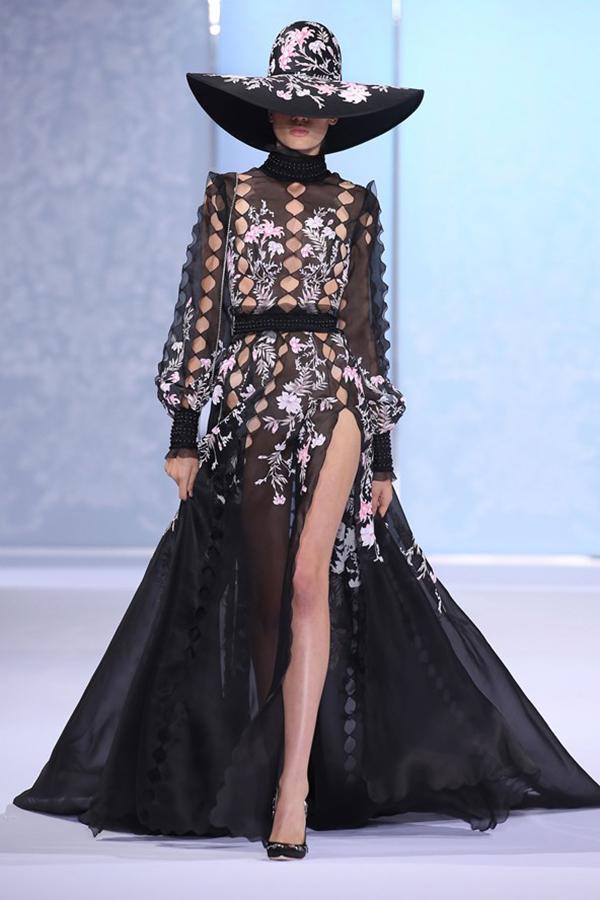 ralph-russo-haute-couture-i-osen-zima-2016-2017-mini-39