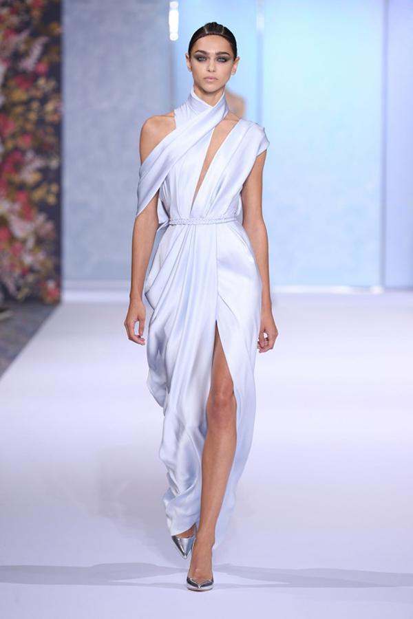 ralph-russo-haute-couture-i-osen-zima-2016-2017-mini-40