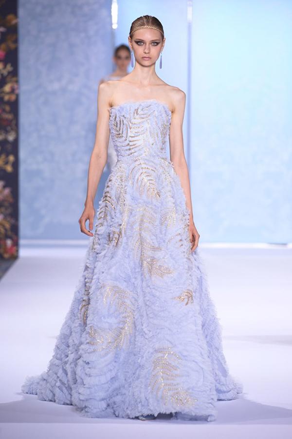 ralph-russo-haute-couture-i-osen-zima-2016-2017-mini-41