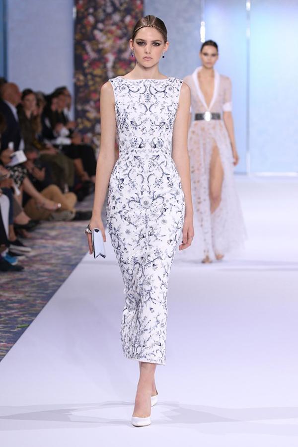 ralph-russo-haute-couture-i-osen-zima-2016-2017-mini-42