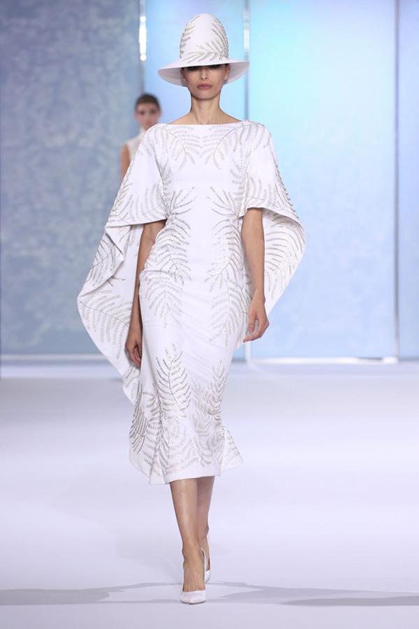 ralph-russo-haute-couture-i-osen-zima-2016-2017-mini-44