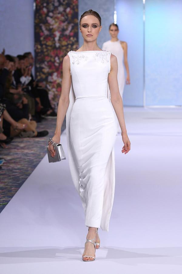 ralph-russo-haute-couture-i-osen-zima-2016-2017-mini-45