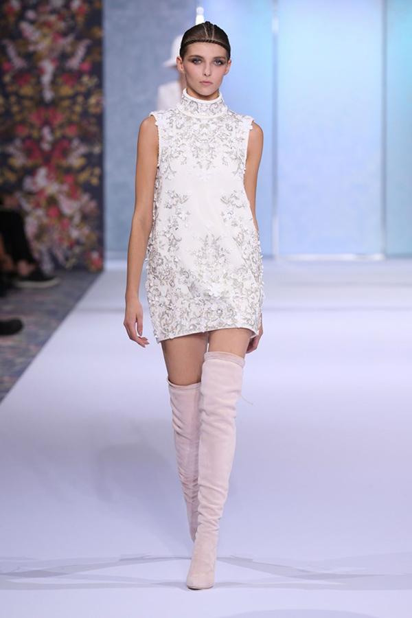 ralph-russo-haute-couture-i-osen-zima-2016-2017-mini-46