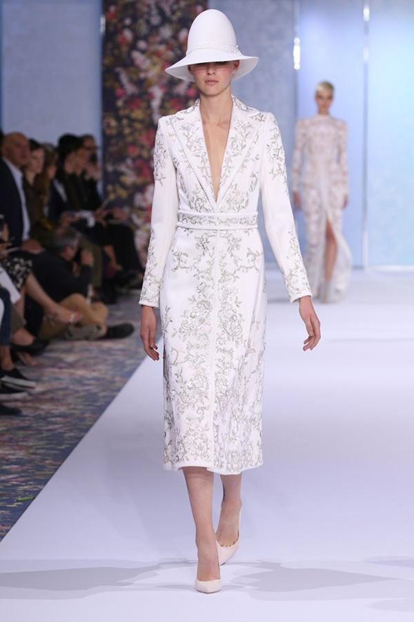 ralph-russo-haute-couture-i-osen-zima-2016-2017-mini-47