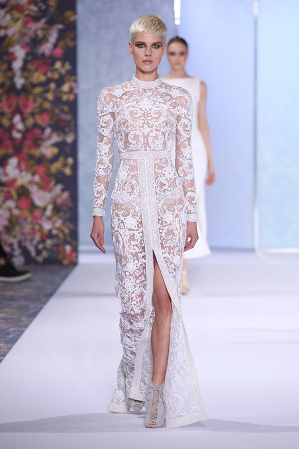 ralph-russo-haute-couture-i-osen-zima-2016-2017-mini-48