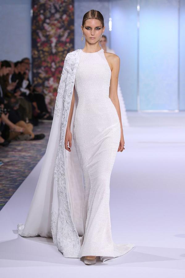 ralph-russo-haute-couture-i-osen-zima-2016-2017-mini-49