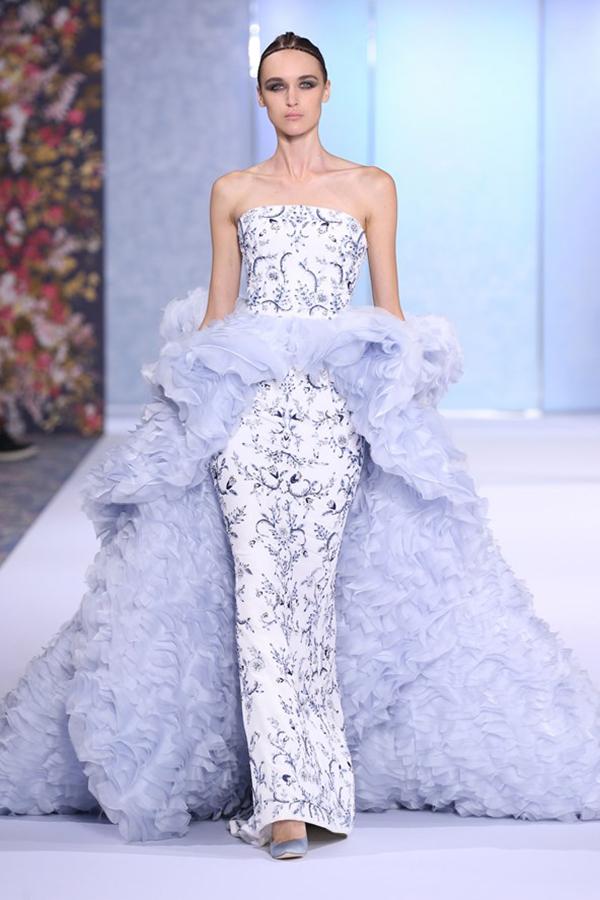 ralph-russo-haute-couture-i-osen-zima-2016-2017-mini-51