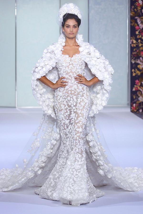 ralph-russo-haute-couture-i-osen-zima-2016-2017-mini-53
