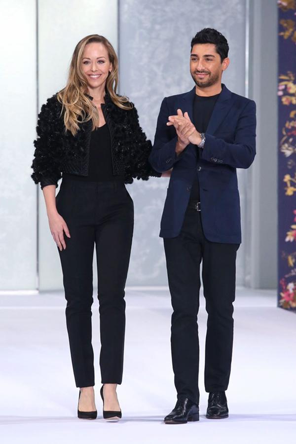 ralph-russo-haute-couture-i-osen-zima-2016-2017-mini-54