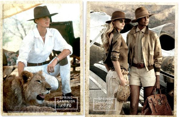 safari-style_02