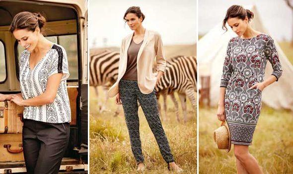 safari-style_04