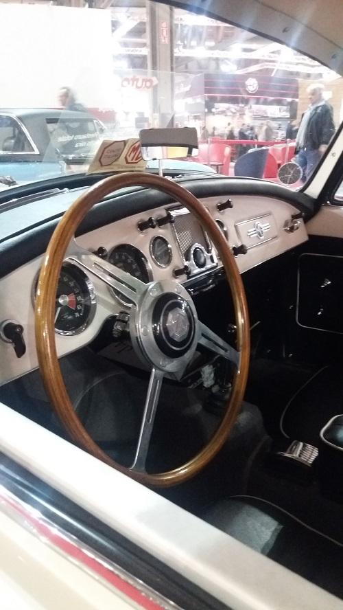milanoautoclassica31