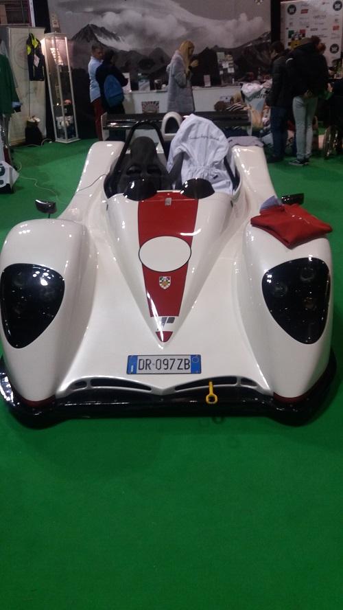 milanoautoclassica52