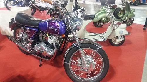 milanoautoclassica53
