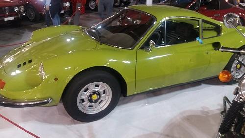 milanoautoclassica57