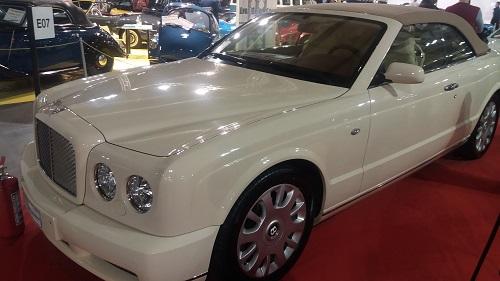 milanoautoclassica58