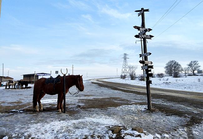 medovyye-vodopady-zimoy-otdykhayem-v-kislovodske-01