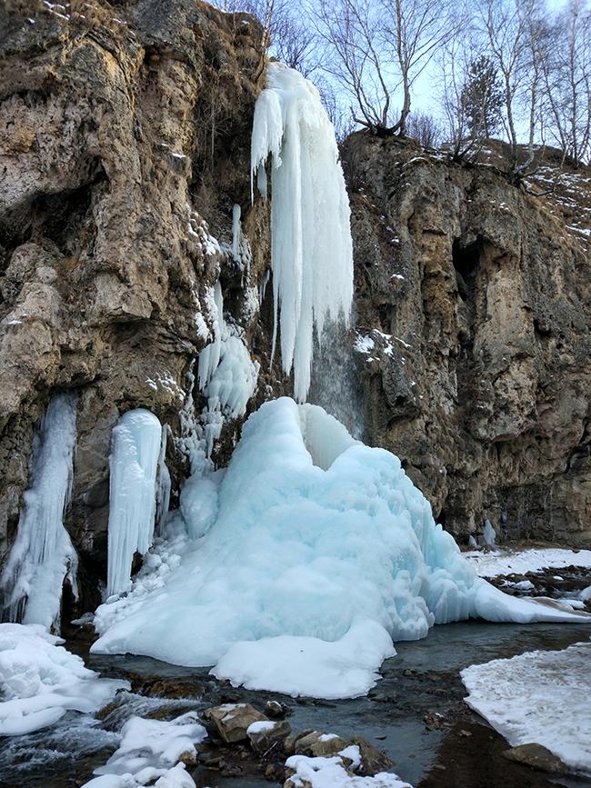 medovyye-vodopady-zimoy-otdykhayem-v-kislovodske-05