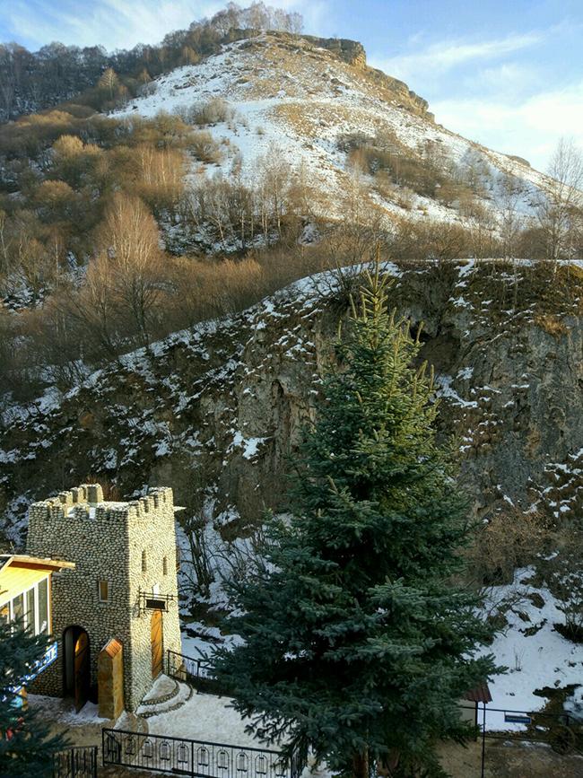 medovyye-vodopady-zimoy-otdykhayem-v-kislovodske-06