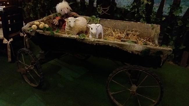 medovyye-vodopady-zimoy-otdykhayem-v-kislovodske-12