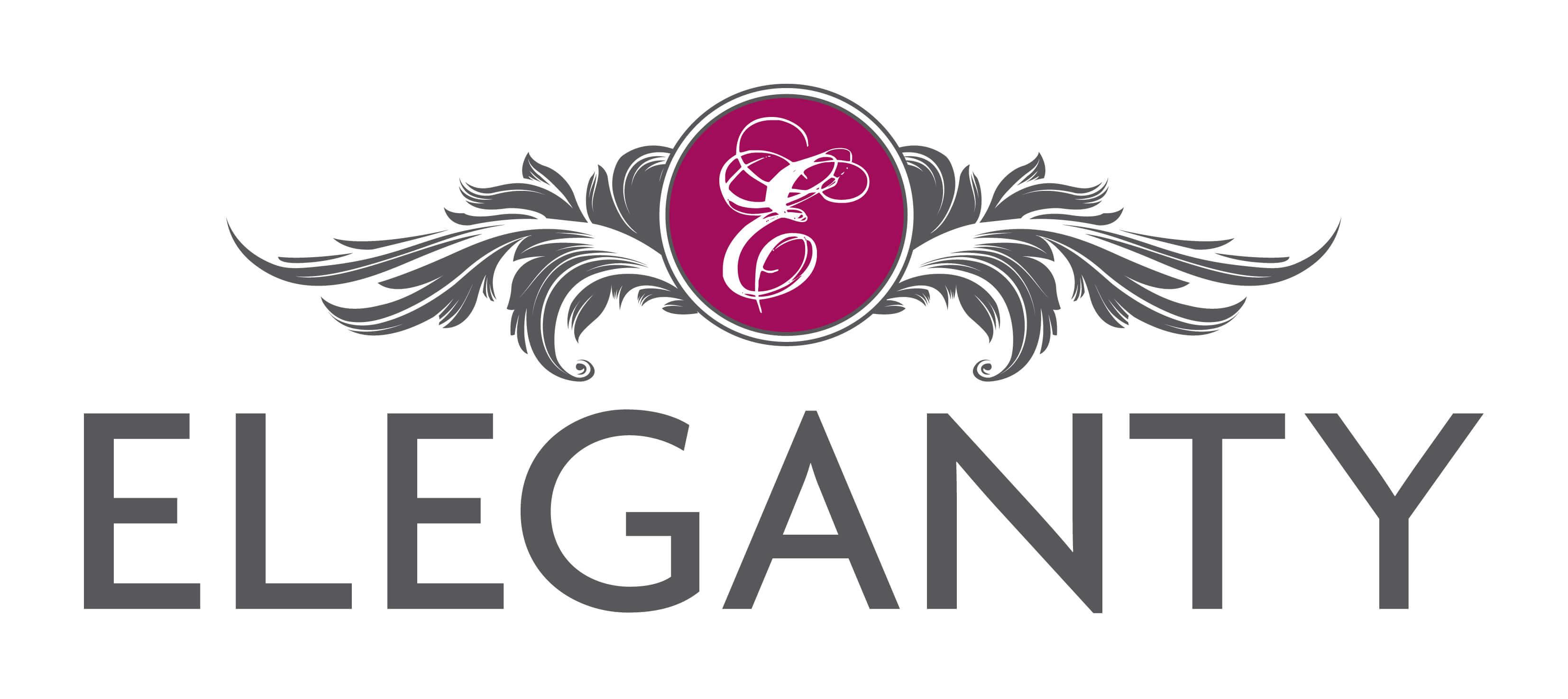 Eleganty — сайт об элегантности