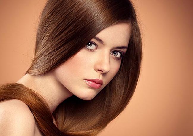 4 продукта, которые повреждают наши волосы
